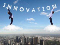 民间金融创新 商业模式只是你知道的一