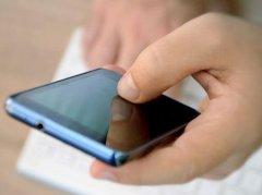 台湾显示屏产能告急国产手机慌了:背后危机浮现